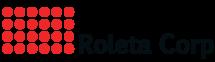 Roleta Corp